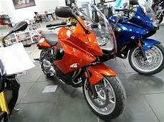 2019 bmw f800gt for sale page 1391 new used motorbikes scooters 2014 bmw