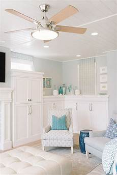 inspiring interior paint color ideas silver strand by