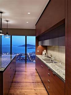 high rise apartment with stunning minimalist luxurious high rise interior with skyline view founterior