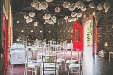 10 best barn venues in the world wedding ideas outdoor