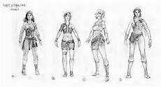 character design schmall