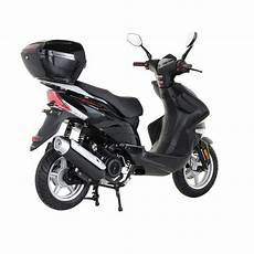 50cc moped buy direct bikes 50cc mopeds