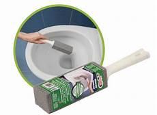 Cleaning Block Wc Reinigungsstein Kalk Und Urinstein