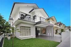 malaysia house designs
