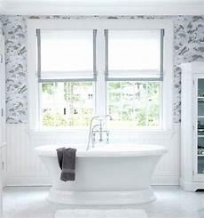 gardinen badezimmer die besten ideen f 252 r badezimmer gardinen beste