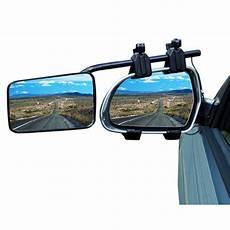 retroviseur additionnel pour caravane retroviseur universel brunner tauro gauche pour caravanes