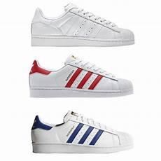 adidas originals superstar 2 damen herren schuhe sneaker