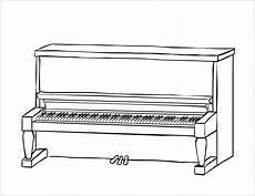 Malvorlagen Instrumente Ausmalbilder Instrumente Kostenlos