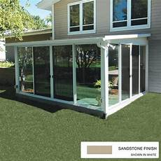sunroom cost do it yourself sunrooms how much do sunroom kits cost