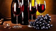 les 10 grands bienfaits du vin que vous ne