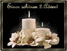 2 advent sonntag fr 252 hst 252 cksb 252 ffet 06 12 2015 bistro no 10