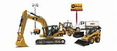 cat 174 equipment rental caterpillar machinery for rent