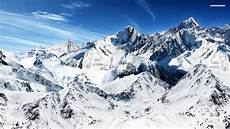 Snow Mountain Picture snow mountain wallpapers wallpaper cave