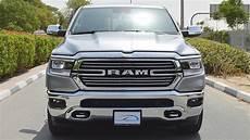 new 2019 dodge ram 4x4 specs dodge ram 2019 laramie 1500 special edition 5 7l hemi v8