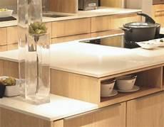 keramik arbeitsplatte küche edle keramik arbeitsplatten f 252 r ihre k 252 che elha service