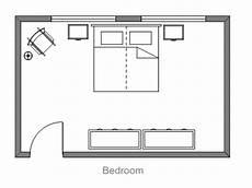 bedroom floor planner master bedroom suite floor plan