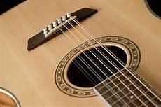 Guitars Gt Washburn Wd10s12 Heritage Series Acoustic Guitar