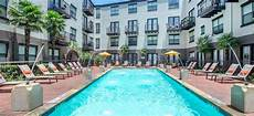 Two Bedroom Apartment Uptown Dallas by Apartments In Uptown Dallas Post Cole S Corner Maa