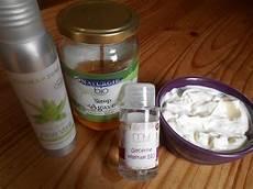 masque cheveux maison r 233 aliser un soin avec les produits