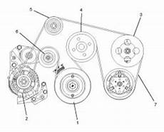 small engine repair training 2000 isuzu amigo head up display repair guides engine mechanical components engine fan autozone com