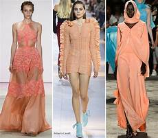 Summer 2016 Color Trends Fashionisers