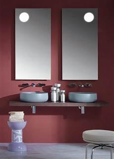 plan de toilette bois plan de toilette en bois massif solid by ceramica flaminia
