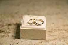 13 sweet ceremony ideas to borrow from real weddings weddingsonline