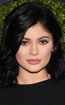 Kylie Jenner Kylie Jenner On The Two Beauty Products She Doesn T Leave
