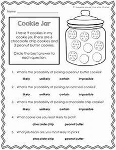 independent probability worksheet 6th grade 6031 15 best math statistics probability images statistics math activities math problems