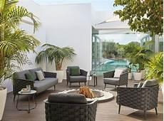 Terrassengestaltung Ideen F 252 R Deinen Outdoor Bereich