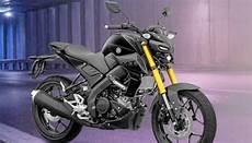 Modifikasi Mt 15 by Sudah Dirilis Yamaha Mt 15 Tak Kunjung Muncul