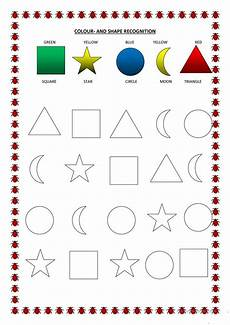shapes worksheets islcollective 1020 shapes worksheet free esl printable worksheets made by teachers