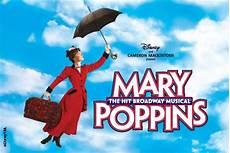 Poppins Hamburg Tickets - tickets for poppins at landmark on sale friday