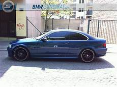 mein e46 328i coupe 3er bmw e46 quot coupe quot tuning