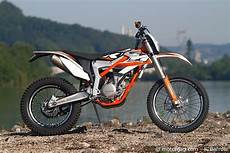 ktm 350 freeride cars bikes and other stuff motos