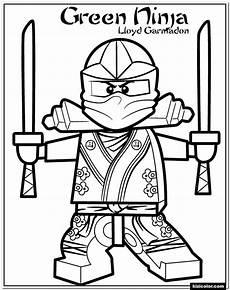 get lego ninjago ausmalbilder zum drucken png