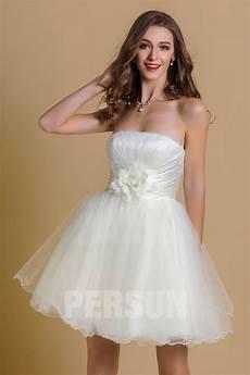 comment s habiller pour un mariage civil robe femme