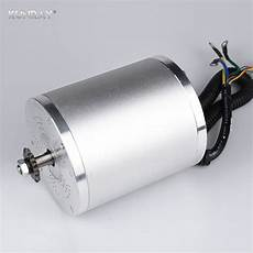 electric scooter electric bicycle motor brushless 48v 1500w 1600w bldc motor 4100rpm bike wheel