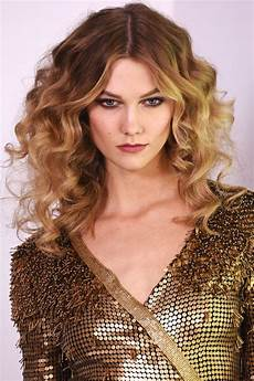 2016 hair color trends hairstyle for women 25 best hair trends for fall 2016 women s fashionizer