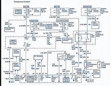 2002 monte carlo window diagram wiring schematic 2003 chevrolte monte carlo 3400 wiring diagram auto wiring diagrams