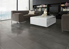 carrelage grand carreaux pas cher carrelage grand format gris devis maison 224 perpignan