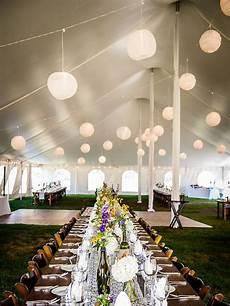 the 15 prettiest outdoor wedding tents we ve ever seen