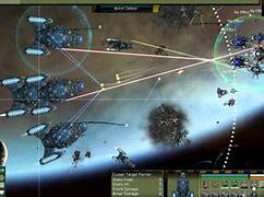 Image result for space battles ragabreakms spacebattles