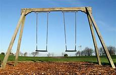 a frame swing set how to make an a frame swing stand ebay