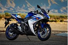 Yzf R3 Yamaha Yzf R3 Revealed 321cc Coming To The Usa