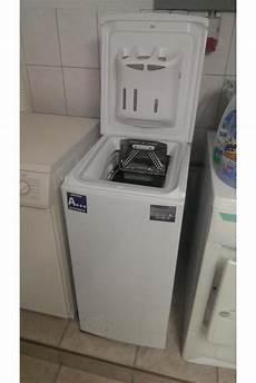 waschmaschine mit integriertem trockner toplader waschmaschinen waschmaschinen trockner reutlingen gebraucht kaufen dhd24