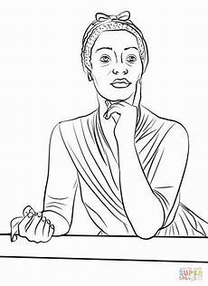 Malvorlagen Age Pdf 64 Fabulous Rosa Parks Coloring Page Azspring