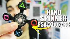 le spinner le plus cher du monde spinners ps4 xbox one pc spinners
