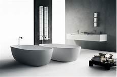 rivenditori corian duemilaotto mobile lavabo in corian 174 by boffi design