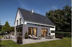 Bildergebnis F 252 R Haus Satteldach Anbau H 228 User